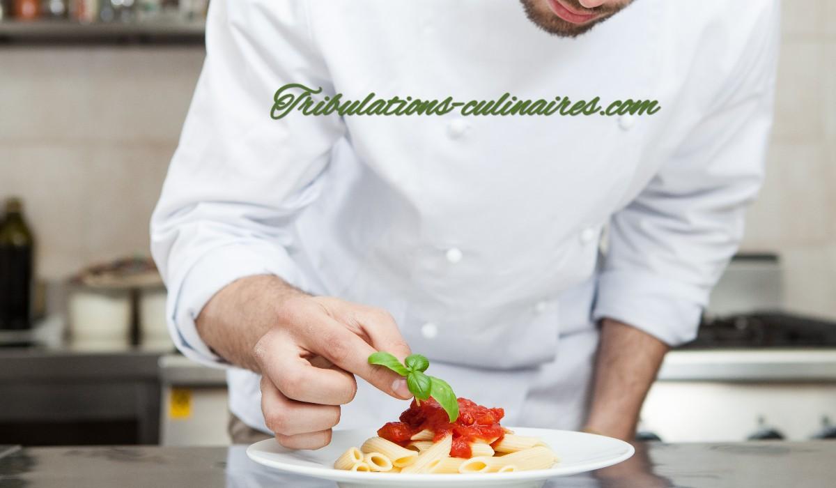 tribulations-culinaires.com